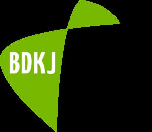 BDKJ-Stadtverband Ludwigsburg_RGB