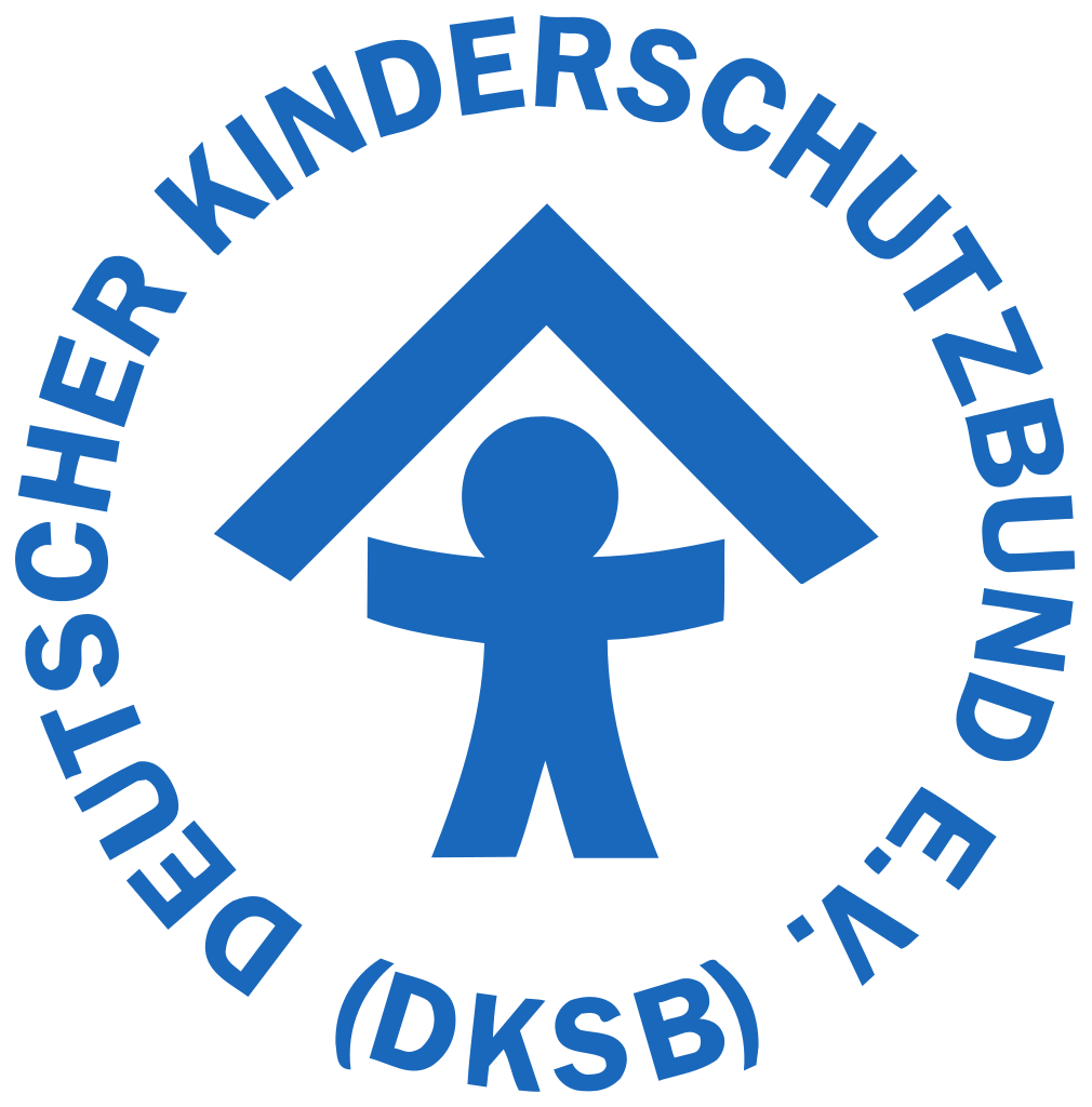 Deutscher-Kinderschutzbund-Logo