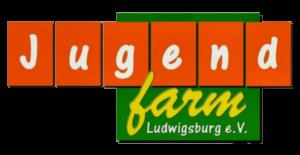 Jugendfarm -Logo