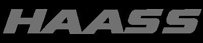 Haass-logo