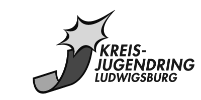 KJR-logo-grau