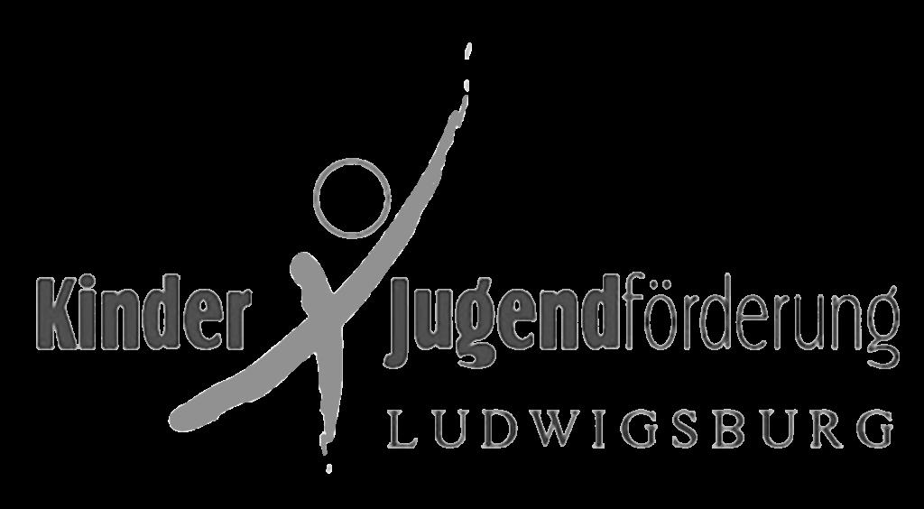 Logo JuFö-grau