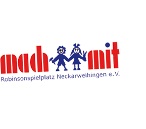Mach-Mit-logo