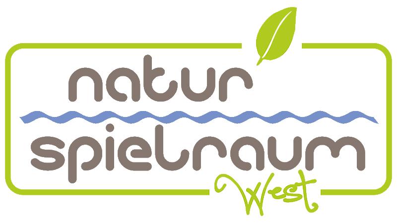 Naturspielraum-Logo-Stadtjugendring-Ludwigbsurg