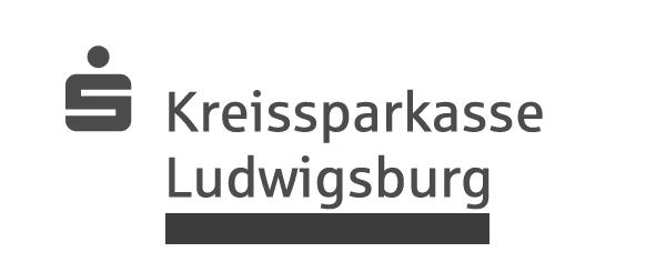 Sparkassen-logo