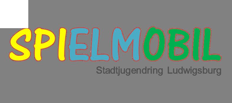 spielmobil-logo