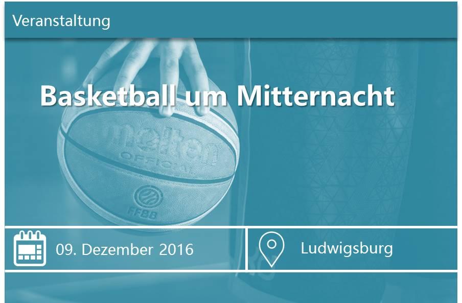 basketball-um-mitternacht