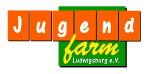 Jugendfarm Mitglied des Stadtjugendring Ludwigsburg