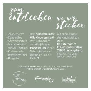 2019 Rückseite Maimarkt_RZ_web-2